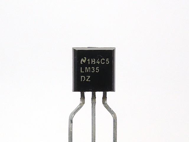 I-00116.jpg