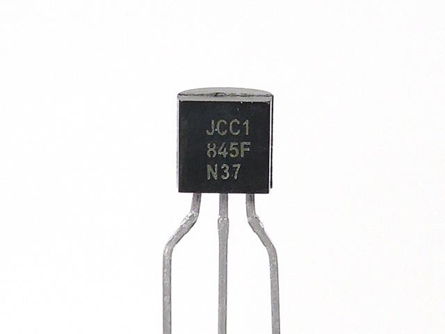KSC1845