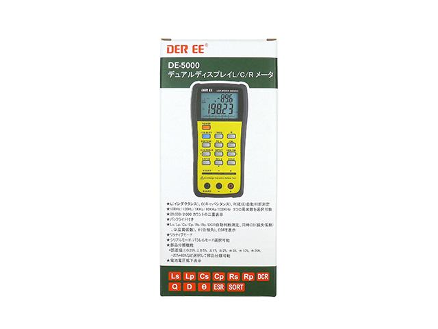http://akizukidenshi.com/img/goods/4/M-06264.JPG
