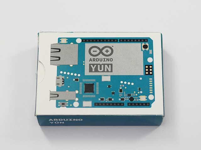 Arduino yun (a ) マイコン関連 秋月電子通商 電子部品 ネット通販