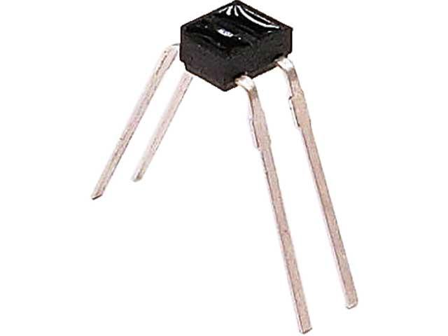 TPR-105Fです。この小ささが回路製作においては非常に便利ですね。