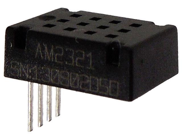 M-07001.jpg
