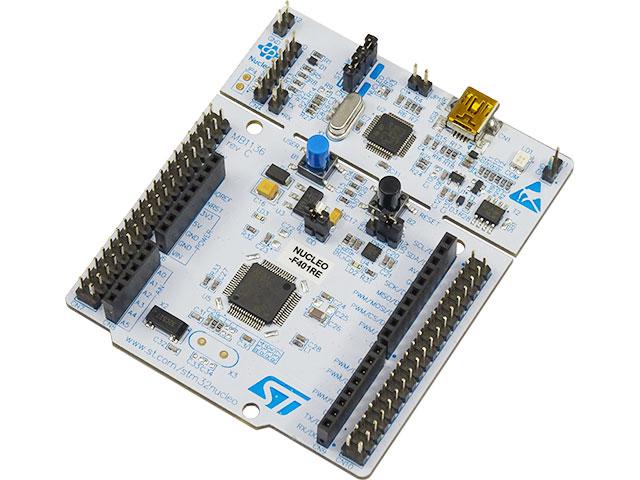 Duet - Arduino Due Compatible 3D Printer Electronics