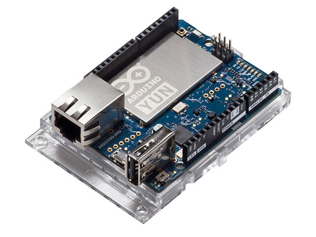 Arduino yun マイコン関連 秋月電子通商 電子部品 ネット通販