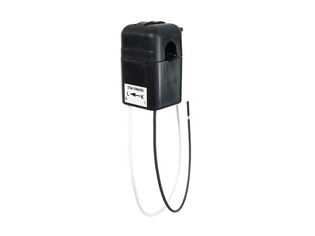 電流センサ