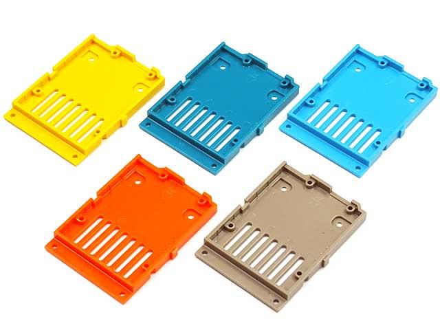 Arduino holder type uno マイコン関連 秋月電子通商 電子部品 ネット通販