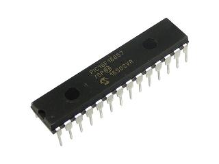 鉄道模型用リモートコントローラー(その5)