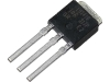 NchパワーMOSFET(100V17A) IRLU3410PBF