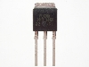 NchパワーMOSFET IRFU120NPBF (100V9.4A)