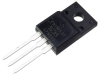 NchパワーMOSFET FKI10531 (100V18A)