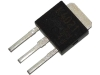 NchパワーMOSFET 2SK4021(Q) (250V4.5A)
