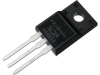 NchパワーMOSFET FKI06051 (60V69A)
