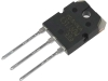 NchパワーMOSFET (600V30.8A) TK31J60W