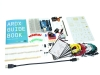 ARDX − The starter kit for Arduino