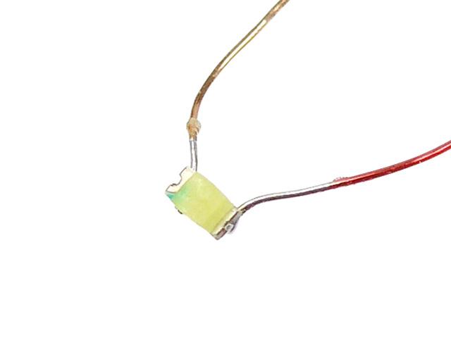 Lampe Vid/éo LED Studio 160pcs LED Lampe Vid/éo Professionnelle Lampe Portable pour Cam/éscopes DSLR Cam/éscope DV etc. Photographie Youtube